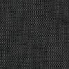 image25014