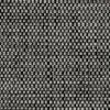 image25069