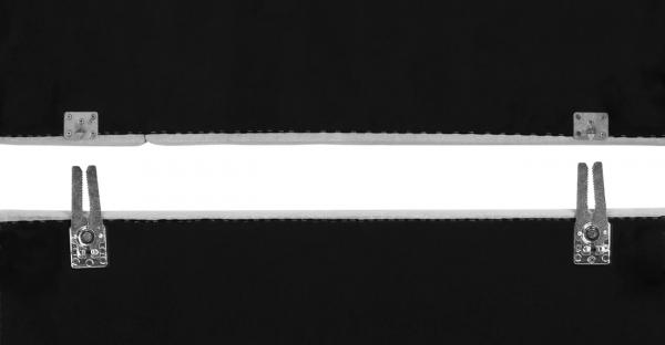 image33561